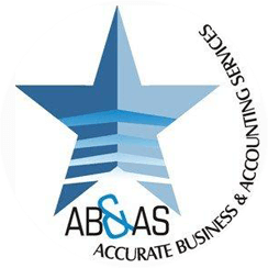 Accurate Business & Accounting Services Campsie – ABAS